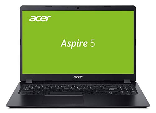 acer-aspire-5-a515-43-r6ww-3556-cm-156-zoll-full-hd-ips-multimedia-laptop-amd-ryzen-5-3500u-8gb-ram-1-000gb-pcie-ssd-radeon-vega-8-graphics-win-10-home-schwarz-5