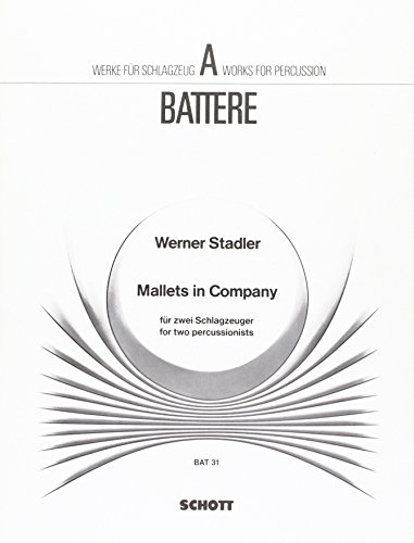 mallets-in-company-2-schlagzeuger-spieler-i-xylophon-glockenspiel-auch-metallophon-oder-vibra-senza-motor-marimba-evtl-xylophon-spieler-congas-spielpartitur-a-battere-2