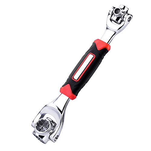 longruner-universal-wrench-48-in-1-socket-wrenches-multi-functional-flexible-type-metric-wrench-works-with-spline-bolts-6-point12-point-torx-square-damaged-bolts-diy-tools-gifts-lnc19